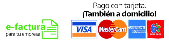 factura_tarjeta